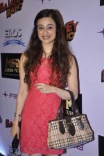 at Bajatey raho premiere in Mumbai on 25th July 2013 (154).JPG