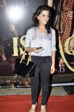 at Issaq premiere in Mumbai on 25th July 2013 (253).JPG
