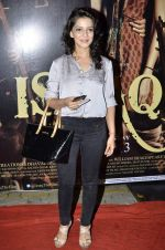 at Issaq premiere in Mumbai on 25th July 2013 (254).JPG