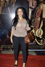 at Issaq premiere in Mumbai on 25th July 2013 (270).JPG