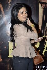 at Issaq premiere in Mumbai on 25th July 2013 (272).JPG