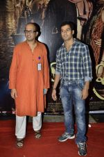 at Issaq premiere in Mumbai on 25th July 2013 (279).JPG