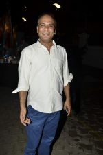 at Issaq premiere in Mumbai on 25th July 2013 (291).JPG