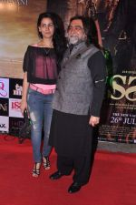 at Issaq premiere in Mumbai on 25th July 2013 (299).JPG