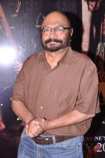 at Issaq premiere in Mumbai on 25th July 2013 (318).JPG