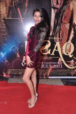 at Issaq premiere in Mumbai on 25th July 2013 (325).JPG