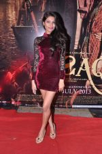 at Issaq premiere in Mumbai on 25th July 2013 (327).JPG