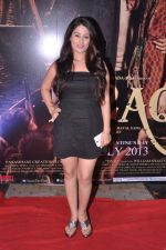 at Issaq premiere in Mumbai on 25th July 2013 (343).JPG