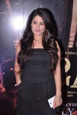 at Issaq premiere in Mumbai on 25th July 2013 (344).JPG