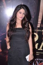 at Issaq premiere in Mumbai on 25th July 2013 (345).JPG