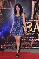 at Issaq premiere in Mumbai on 25th July 2013 (364).JPG