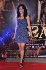 at Issaq premiere in Mumbai on 25th July 2013 (365).JPG