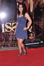 at Issaq premiere in Mumbai on 25th July 2013 (367).JPG