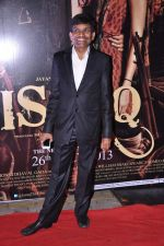 at Issaq premiere in Mumbai on 25th July 2013 (376).JPG
