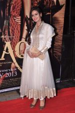 at Issaq premiere in Mumbai on 25th July 2013 (379).JPG