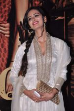 at Issaq premiere in Mumbai on 25th July 2013 (381).JPG