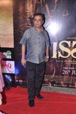 at Issaq premiere in Mumbai on 25th July 2013 (382).JPG