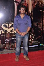 at Issaq premiere in Mumbai on 25th July 2013 (385).JPG