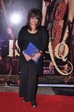 at Issaq premiere in Mumbai on 25th July 2013 (410).JPG