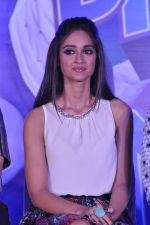 Ileana Dcruz at the Launch of Tu Mere Agal Bagal Hai song from Phata Poster Nikhla Hero in Mehboob, Mumbai on 26th July 2013 (124).JPG