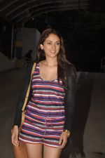Aditi Rao Hydari at Wolverine screening in Lightbox, Mumbai on 26th July 2013 (5).JPG