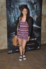 Aditi Rao Hydari at Wolverine screening in Lightbox, Mumbai on 26th July 2013 (8).JPG