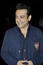 Adnan Sami at Kiran Juneja Sippy_s Respond Foundation launch in Mumbai on 26th July 2013 (121).JPG