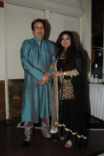 Bhupinder Singh at Pankaj Udhas_s Khazana concert in Trident, Mumbai on 26th July 2013 (14).JPG