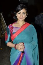 Divya Dutta at Kiran Juneja Sippy_s Respond Foundation launch in Mumbai on 26th July 2013 (91).JPG