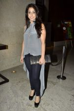 Krishika Lulla at Kiran Juneja Sippy_s Respond Foundation launch in Mumbai on 26th July 2013 (174).JPG