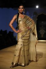Model walks for designer Ashima Leena in Delhi on 26th July 2013 (4).jpg