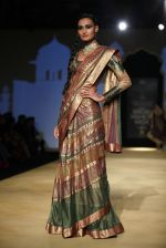 Model walks for designer Ashima Leena in Delhi on 26th July 2013 (8).jpg