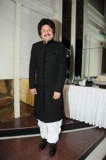 Pankaj Udhas_s Khazana concert in Trident, Mumbai on 26th July 2013 (9).JPG