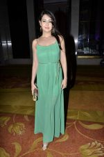 Preeti Jhangiani at Kiran Juneja Sippy_s Respond Foundation launch in Mumbai on 26th July 2013 (116).JPG