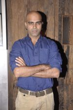 Raghu Ram at Anusha Dandekar_s bash in Liv, Mumbai on 26th July 2013 (13).JPG