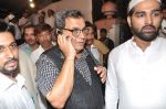Subhash Ghai at Sharad Pawar_s Iftar Party in Hajj House, Mumbai on 26th July 2013 (60).JPG