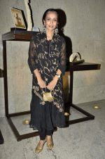 Suchitra Pillai at Kiran Juneja Sippy_s Respond Foundation launch in Mumbai on 26th July 2013 (27).JPG