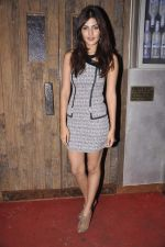 at Anusha Dandekar_s bash in Liv, Mumbai on 26th July 2013 (21).JPG