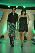at Bata new collection launch in Thane, Mumbai on 26th July 2013 (47).JPG