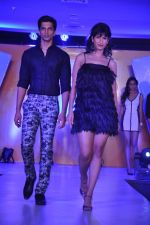 at Bata new collection launch in Thane, Mumbai on 26th July 2013 (48).JPG