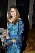 at Kiran Juneja Sippy_s Respond Foundation launch in Mumbai on 26th July 2013 (156).JPG