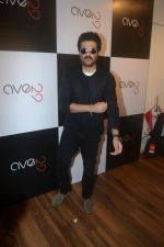 Anil Kapoor celebrates the 1st Anniversary of Ave 29 in Mumbai on 27th July 2013 (1).JPG