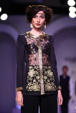Model walks for Designer Adarsh Gill in Delhi on 27th July 2013 (27).jpg
