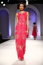 Model walks for Designer Adarsh Gill in Delhi on 27th July 2013 (42).jpg