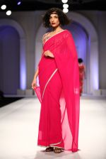 Model walks for Designer Adarsh Gill in Delhi on 27th July 2013 (43).jpg