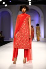 Model walks for Designer Adarsh Gill in Delhi on 27th July 2013 (45).jpg