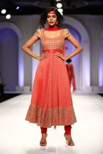 Model walks for Designer Adarsh Gill in Delhi on 27th July 2013 (46).jpg
