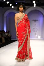 Model walks for Designer Adarsh Gill in Delhi on 27th July 2013 (48).jpg