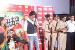 Shahrukh Khan visits Fun Cinemas in Bhopal to promote Chennai Express on 27th July 2013 (87).JPG