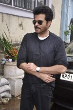Anil Kapoor at AVE 29 in Kemps Corner, Mumbai on 27th July 2013 (1).JPG